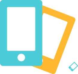 手机平博娱乐app建设