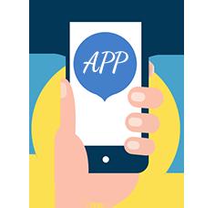 外贸平博娱乐app解决方案