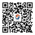 中企平博娱乐在线赌场微信二维码
